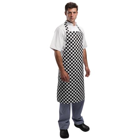 Picture for category Chefs Aprons