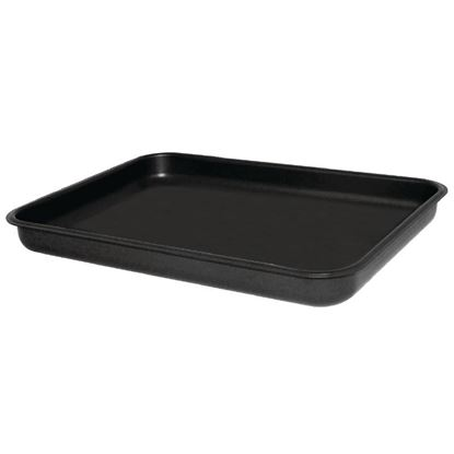 Picture of Vogue Alu Bakewell pan (320 x 215 x 40mm)