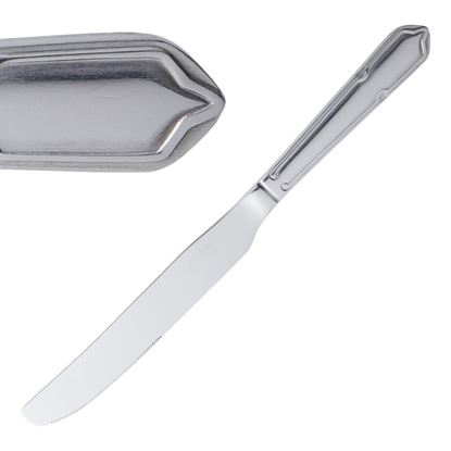 Picture of Olympia Dubarry Table Knife Pk12