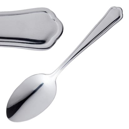 Picture of Olympia Dubarry Dessert Spoon Pk12
