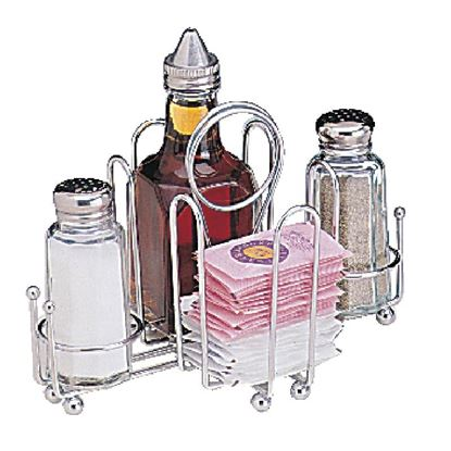 Picture of Table Organiser