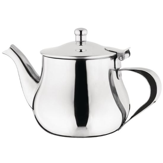 Picture of Arabian Tea Pot 13oz
