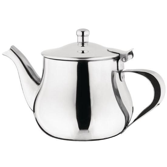 Picture of Arabian Tea Pot 13oz