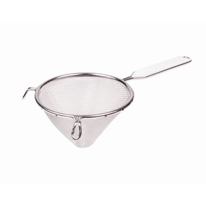 Picture of Tinned Conical strainer 7cm