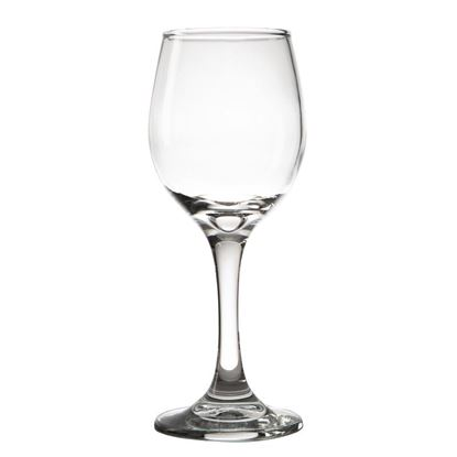 Picture of Olympia Solar Wine Glass (48)