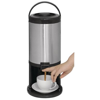 Picture of Insulated Beverage Server 3L
