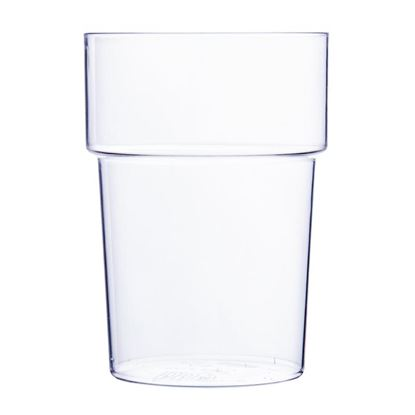 Picture of Polystyrene Tumblers 570ml-100