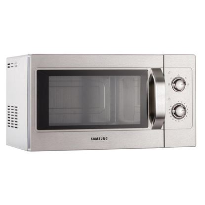 Picture of Samsung CM1099 Light Duty 1100w Microwave Oven