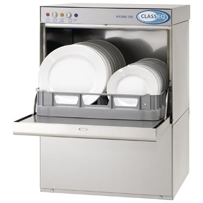 Picture of Hydro Dishwasher (Hydro 750)