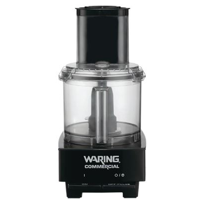 Picture of Waring Litre Food Processor 3.3L