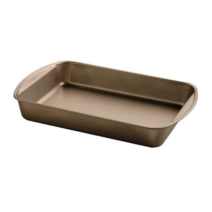 Picture of Non Stick Roasting Pan (380x280x60mm)