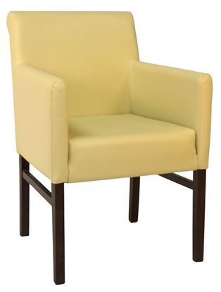 Picture of Glenhurst Tub Chair X Range Fabrics