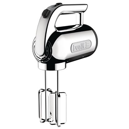 Picture of Dualit Hand Mixer Chrome