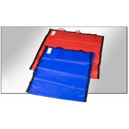 Picture of Flat Slide Sheet