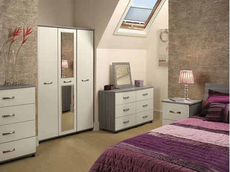 Picture for category ANTLIA Range