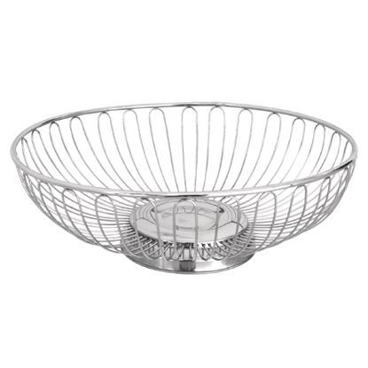 Picture of Wire Fruit Bowl