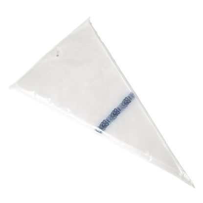 Picture of Disp pastry Bags 500x300mm std (100)