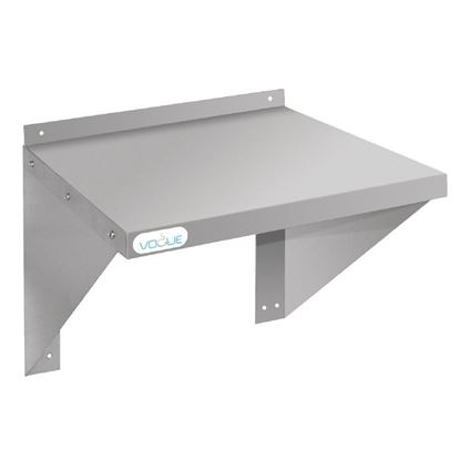 Picture of Microwave Shelf Shelf