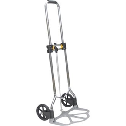 Picture of Folding Sack Truck with 45kg Capacity