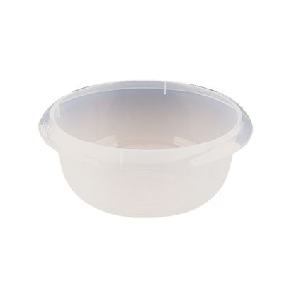 Picture of Polypropylene Bowl -8L
