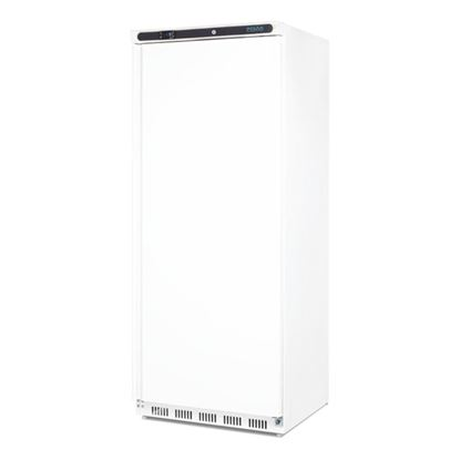 Picture of Polar 600L Upright Freezer