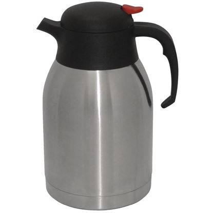 Picture of Olympia Vacuum Jug - 2L