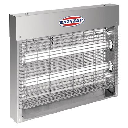 Picture of EazyZap Fly Killer 30m2