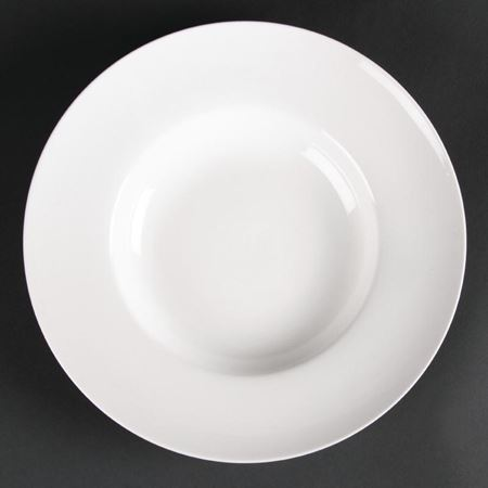 Picture for category Lumina Crockery