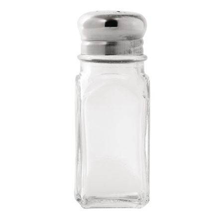 Picture for category Salt and Pepper