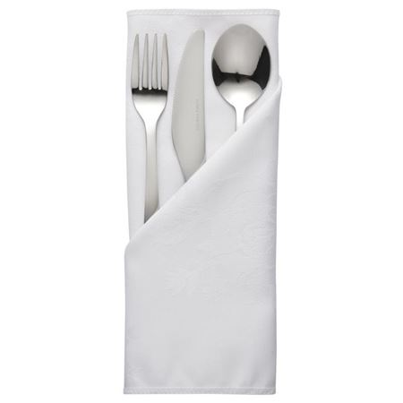Picture for category Cotton Table Linen