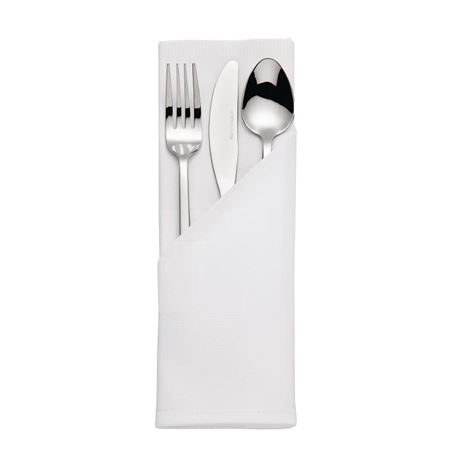 Picture for category Napkins