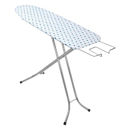 Picture of Ironing Board Silver