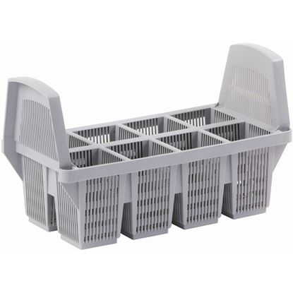 Picture of Warewasher Cutlery Basket