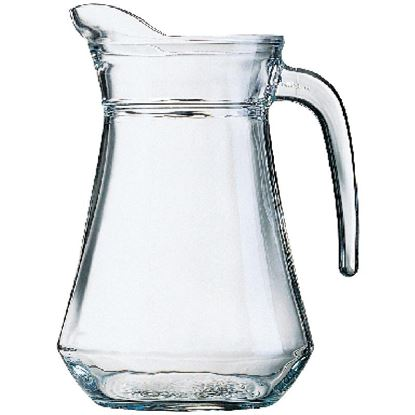 Picture of Glass Jug (6)