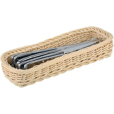 Picture for category Cutlery baskets
