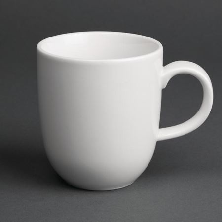 Picture for category Royal Porcelain Crockery