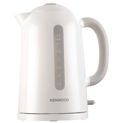 Picture of Kenwood Kettle - 1.6L