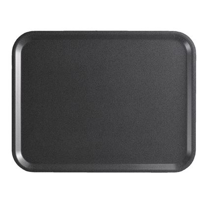Picture of Cafeteria Tray
