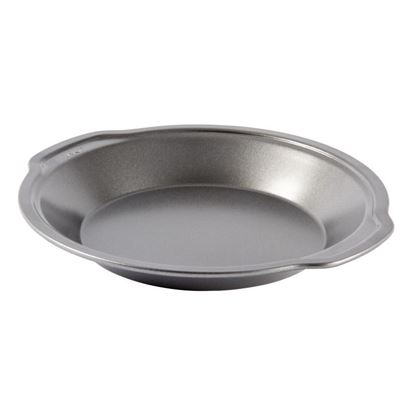 Picture of Avanti Non Stick Round Pie Dish