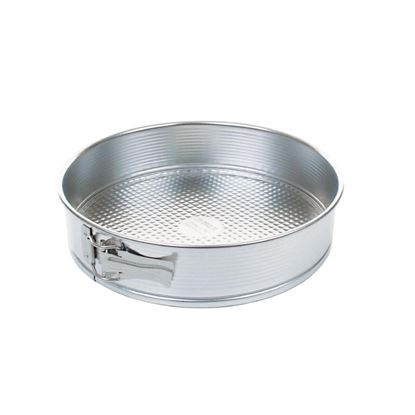 Picture of Spring form round cake tin 20cm dia