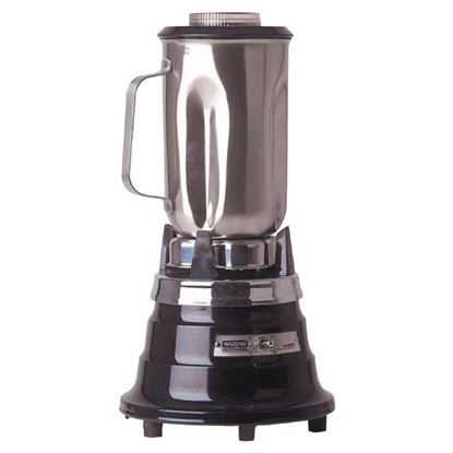 Picture of Bar Blender 1L capacity