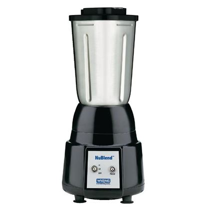 Picture of Bar Blender 1L Capacity with SS jug