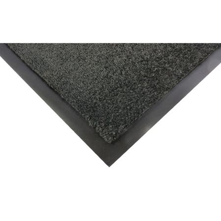 Picture for category Mats