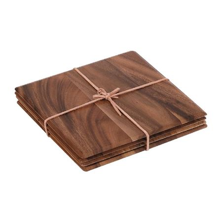 Picture for category Table Mats