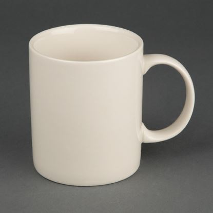 Picture of Athena 10oz Mug (12)