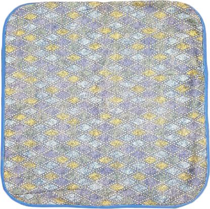 Picture of Chair Pad - Villa Metro