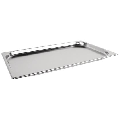 Picture of Vogue HD Gastronorm Pan 3L