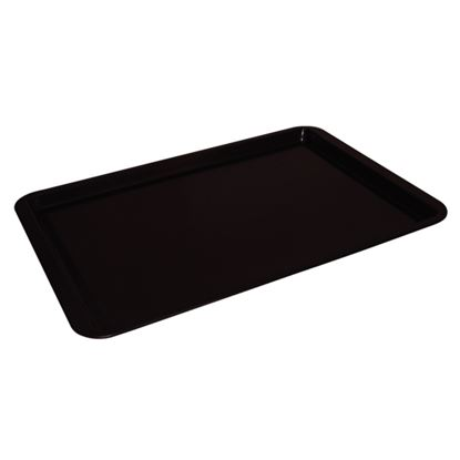 Picture of Vogue non-stick baking tray