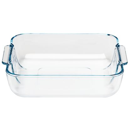 Picture of Pyrex Square Roaster 21x21cm