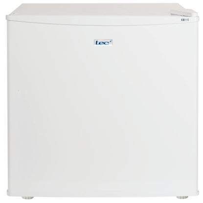 Picture of Lec Table Top Fridge 45Ltr